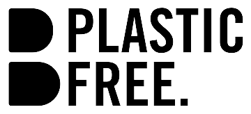Bplasticfree: Exhibiting at the Restaurant and Bar Tech Live