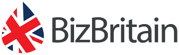 BizBritain: Exhibiting at the Restaurant and Bar Tech Live