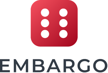 Embargo: Exhibiting at Restaurant and Bar Tech Live
