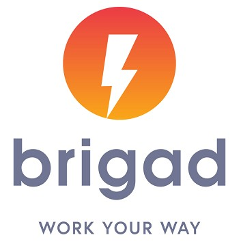 Brigad: Exhibiting at Restaurant and Bar Tech Live