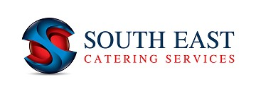 South East Catering Services Ltd: Exhibiting at the Restaurant and Bar Tech Live