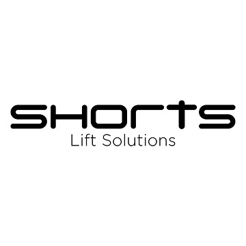 Shorts Lift Solutions: Exhibiting at Restaurant and Bar Tech Live
