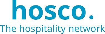 Hosco: Exhibiting at the Restaurant and Bar Tech Live