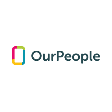 OurPeople: Exhibiting at the Restaurant and Bar Tech Live