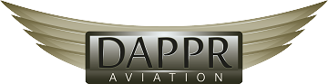 DappR Aviation: Exhibiting at the Restaurant and Bar Tech Live