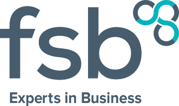 Federation of Small Businesses (FSB): Exhibiting at the Restaurant and Bar Tech Live