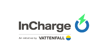 Vattenfall InCharge: Exhibiting at Restaurant and Bar Tech Live