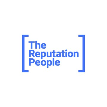 The Reputation People: Exhibiting at the Restaurant and Bar Tech Live