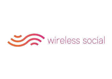 Wireless Social: Exhibiting at Restaurant and Bar Tech Live