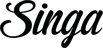 Singa: Exhibiting at Restaurant and Bar Tech Live