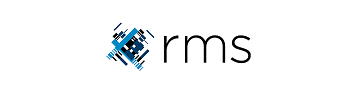 RMS: Exhibiting at Restaurant and Bar Tech Live