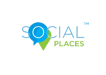 Social Places: Exhibiting at the Restaurant and Bar Tech Live