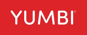 Yumbi: Exhibiting at Restaurant and Bar Tech Live
