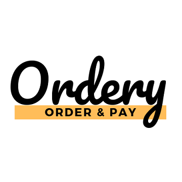 Ordery: Exhibiting at Restaurant and Bar Tech Live