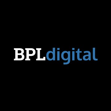 BPL: Exhibiting at the Restaurant and Bar Tech Live