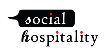 Social Hospitality: Exhibiting at the Restaurant and Bar Tech Live