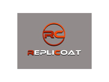 Replicoat: Exhibiting at Restaurant and Bar Tech Live