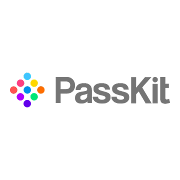 PassKit: Exhibiting at the Restaurant and Bar Tech Live