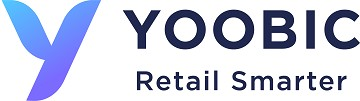 YOOBIC Limited: Exhibiting at the Restaurant and Bar Tech Live