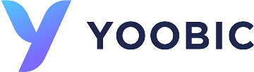 YOOBIC: Exhibiting at the Restaurant and Bar Tech Live