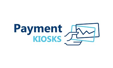 Payment Kiosks Ltd: Exhibiting at Restaurant and Bar Tech Live