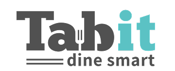 Tabit Technologies Ltd.: Exhibiting at Restaurant and Bar Tech Live
