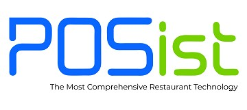 POSist Technologies Pvt Ltd: Exhibiting at the Restaurant and Bar Tech Live