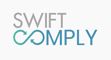 SwiftComply: Exhibiting at the Restaurant and Bar Tech Live