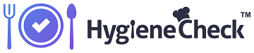 HygieneCheck Limited: Exhibiting at the Restaurant and Bar Tech Live