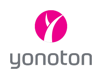 Yonoton: Exhibiting at Restaurant and Bar Tech Live