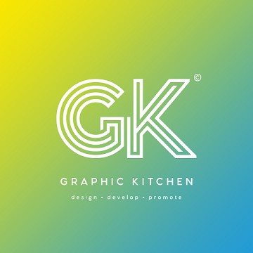 Graphic Kitchen: Exhibiting at the Restaurant and Bar Tech Live