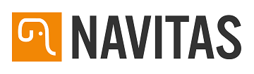 Navitas: Exhibiting at the Restaurant and Bar Tech Live