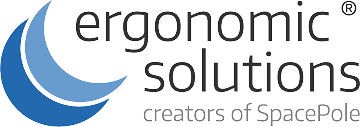 Ergonomic Solutions Ltd: Exhibiting at the Restaurant and Bar Tech Live