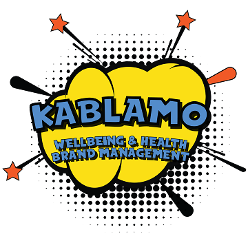 Kablamo Limited: Exhibiting at the Restaurant and Bar Tech Live