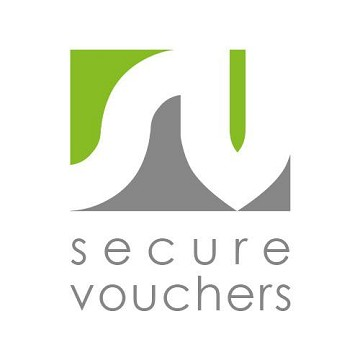 Secure Vouchers: Exhibiting at Restaurant and Bar Tech Live