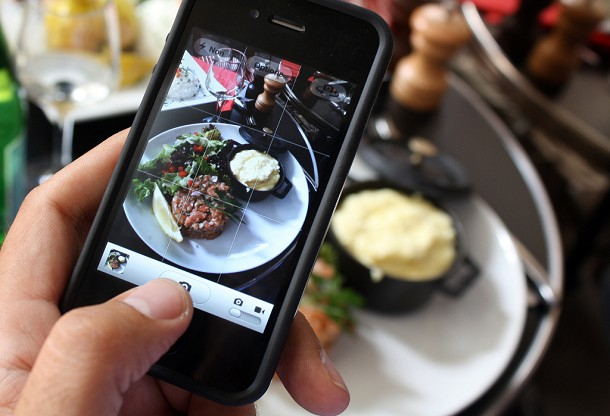 Restaurant Tech Live blog post 4