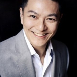 Christopher Fung: Speaking at the Restaurant Tech Live