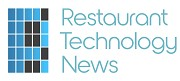 Partner of the Restaurant & Bar Tech Live